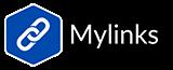 Mylinks.gr
